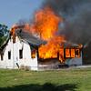Fire Photos : 114 galleries with 6944 photos